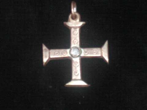 Prankenkreuz_3mal3cm_Carneol_Kreuz